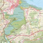 Desprotección da ZEPA Ría de Foz
