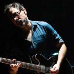 Amaro Ferreiro súmase ao festival de Cans cun concerto especial cheo de referencias cinéfilas