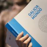 O XI informe 'Nós no mundo' aborda a acción exterior galega na nova normalidade