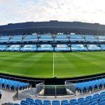 Devolución del importe de las entradas Celta vs Villarreal