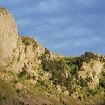 Viaja y disfruta del Pirineo Aragonés
