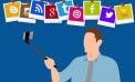 ¿Quieres tener más seguidores? ¡deja  de publicar a cualquier hora!