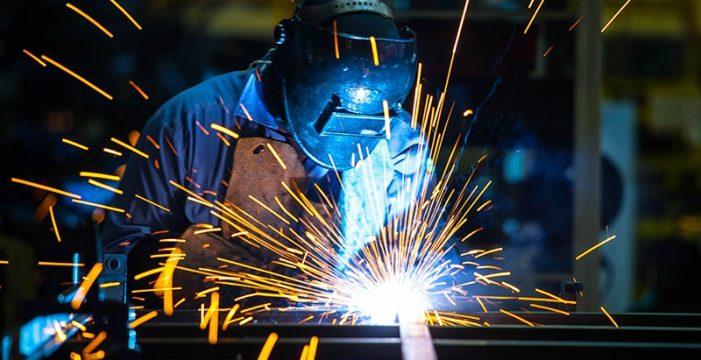 Os desempregados interesados en certificarse en soldadura poden formarse en Mos