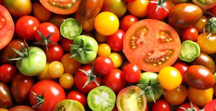 OCU analiza los tomates de bote, pocos aditivos y puntuación alta en Nutriscore