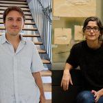 A Universidade incorporará dous investigadores seleccionados no programa europeo Starting Grant