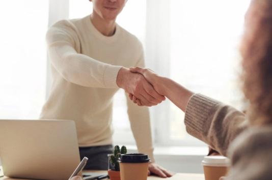 Gabinete TeaR, trato humano y profesional para mejorar la calidad de vida