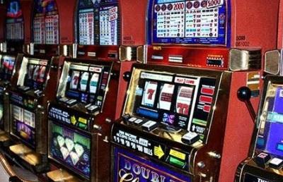 El Juego de Casino Online más popular actualmente