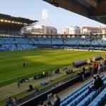 Altas y bajas del R. C. Celta, temporada 2020/2021