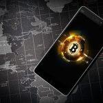 Comparación entre Bitcoin Cash y la moneda Bitcoin