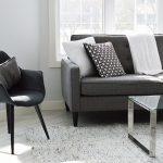 Se dispara la compra venta de enseres y muebles ante la falta de ingresos económicos de las familias