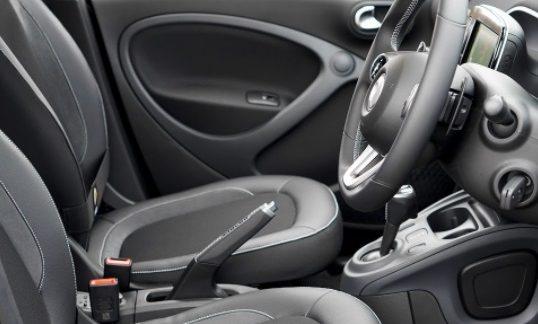Ventajas del renting de coches para autónomos y empresas