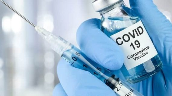 La vacuna del CSIC más adelantada para la COVID-19 muestra una eficacia del 100% en ratones