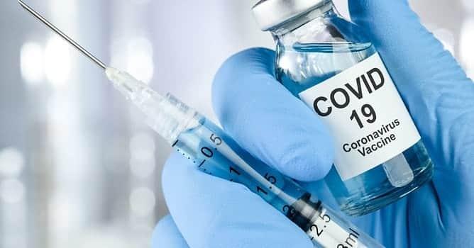 UNICEF coordinará la adquisición y el suministro de vacunas para la COVID-19 en la operación más rápida y de mayor envergadura jamás realizada en este ámbito