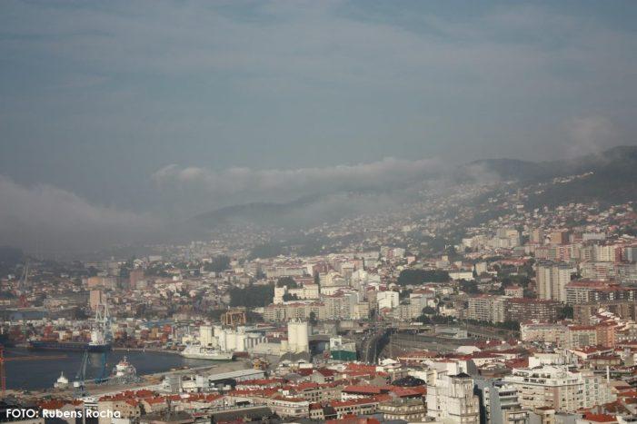 O alcalde cifra en 2.223 millóns a débeda da Xunta en investimentos na cidade de Vigo