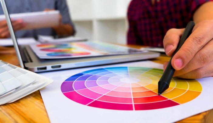 Cómo crear tu marca y logo al empezar un negocio