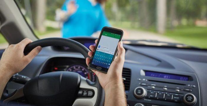 Problemas legales en carretera: Te ayudamos con eso