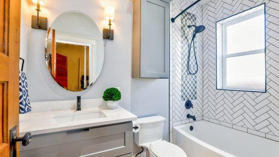 Consejos prácticos para renovar el baño