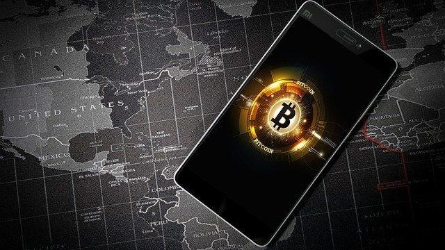 ¿Cómo comenzar un negocio de intercambio de Bitcoin o criptomonedas?