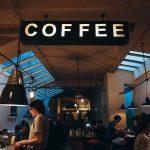 ¿Cómo hacer funcionar tu café usando Bitcoin?