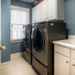 Las ventajas de comprar recambios para electrodomésticos en internet