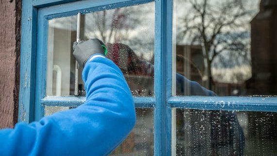 ¿Cómo conseguir más clientes para tu empresa de limpieza?