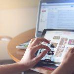 MasQmoviles las mejores ofertas, descuentos y consejos de compra sobre Tecnología