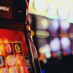 Descubre lo que hay detrás de la tecnología de las máquinas de slots en línea