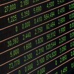 El bróker OctagonTrade detalla qué son las tendencias de los operadores
