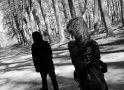 ¿Qué es el maltrato psicológico? No solo el maltrato físico es importante…