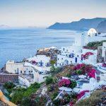 ¿De vacaciones en Grecia? No te pierdas estos sitios