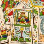 La fiabilidad del Tarot gratis interactivo online