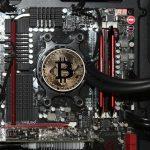 Qué es el sistema de autotrading de criptomonedas
