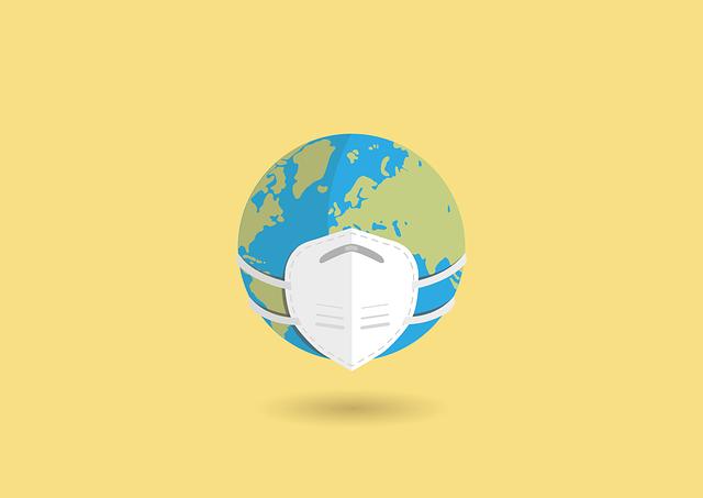 Los sectores más perjudicados por la crisis del coronavirus buscan soluciones en el mundo online
