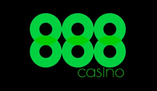 Tragaperras de MGA ya disponibles para jugar en 888casino.es