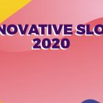 Tragamonedas y juegos de Casinos Online Innovaciones para el 2021
