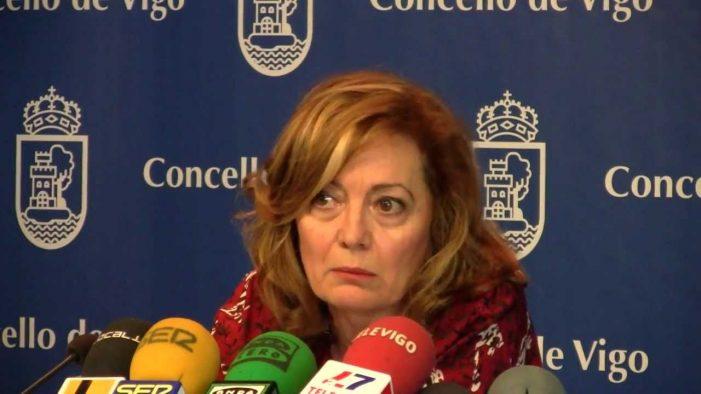 El PP considera que las críticas del alcalde a los presupuestos de la Xunta son una cortina de humo para tapar la discriminación humillante de su gobierno amigo con Vigo