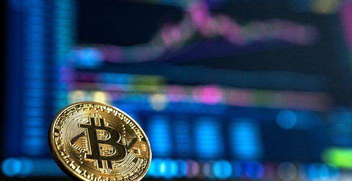 ¡Olvídate de otros dineros! ¡Enfócate en Bitcoin para un futuro seguro!