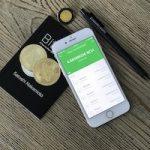 Bitcoin Revolution opiniones 2020 - ¿Es realmente una estafa?