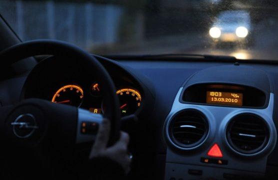 Catálogo OPEL: información precisa para partes de autos