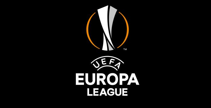 Los equipos españoles arrasan en la Europa League