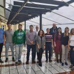 Vigo participa nun proxecto internacional que fomenta a aprendizaxe baseada en xogos entre o alumnado de enxeñaría e economía