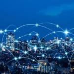 La Tecnología 5G y sus implicaciones en el mundo