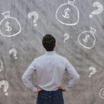 Inversiones rentables de poca capital