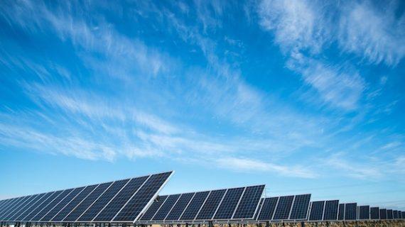 A Xunta apoia 148 proxectos que promoven o emprego de enerxías renovables en concellos, empresas e entidades sen fins de lucro