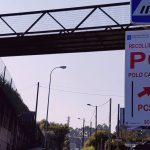 A área sanitaria de Vigo desenvolve unha estratexia para realizar probas PCR á pobación asintomática