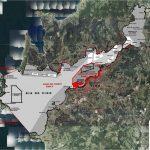 Solicitan ao Concello de Vigo que se declare contrario a máis recheos na ría