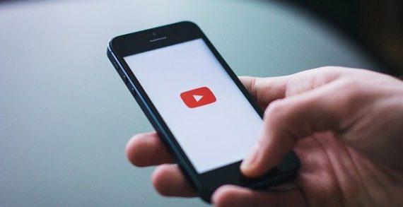 Ventajas de YouTube Downloader