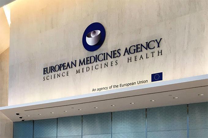 Hackean agencia europea que evalúa autorización de vacunas anticovid