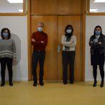 Unha campaña institucional convida a unificar a sinatura científica para mellorar a visibilidade e o impacto da investigación