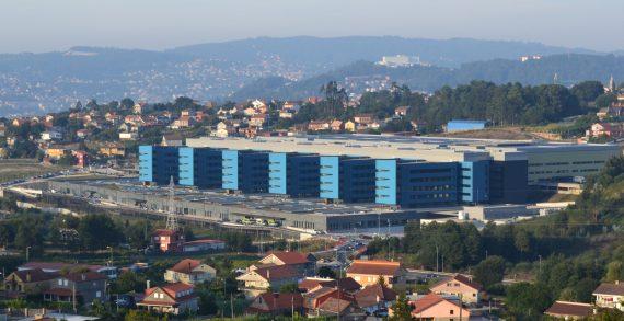 A área sanitaria de Vigo mantén a lista de espera cirúrxica a pesar do efecto da COVID-19